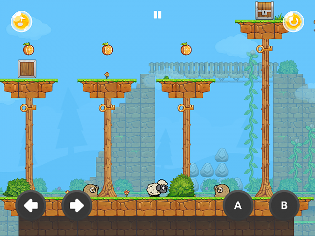 The Last of Sheep - hard puzzle platform game for kids and parents-980868_914211285341389_977343747712815730_o.png