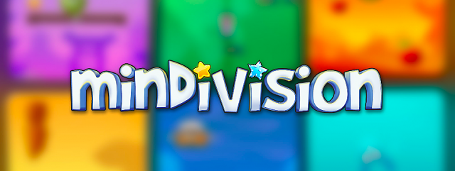 Mindivision - take a challenge and play 6 games at once!-screen-shot-2016-07-12-18.35.20.png