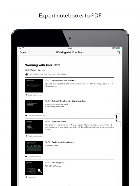 VideoNotebooks – take notes while watching videos on your iPad-s3.png