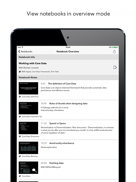 VideoNotebooks – take notes while watching videos on your iPad-s5.png
