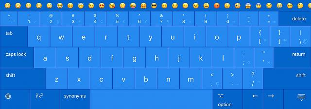 Prokeyboard - The best keyboard for iPad professional users-img_0087.jpg