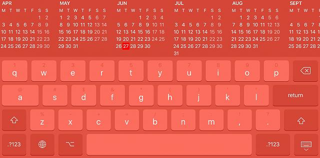Prokeyboard - The best keyboard for iPad professional users-img_0089.jpg
