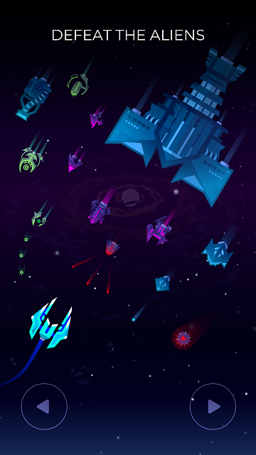 Space Dodger 2019 [iOS] Release-screen-3.png