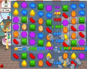 Your Top 5 iPad Apps-300px-candy_crush_saga_1.jpg