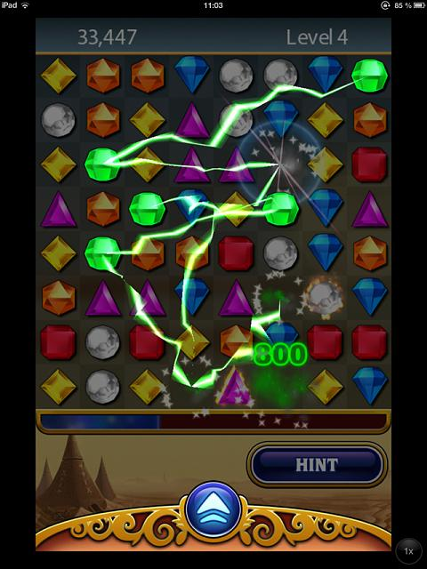 Your Top 5 iPad Apps-bejeweled-.jpg