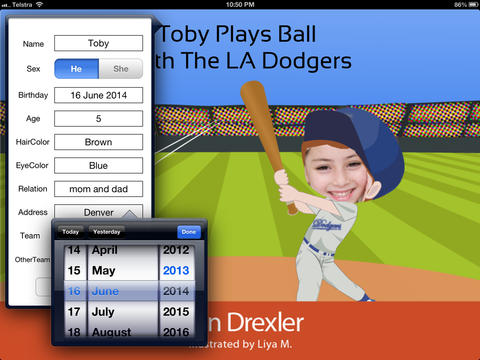 Plays Ball for iPad (Kids App)-screen480x480.jpeg