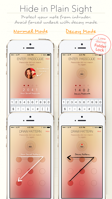 Best Creative Note Lock App For iPhone and iPad-nl2-ad1.png