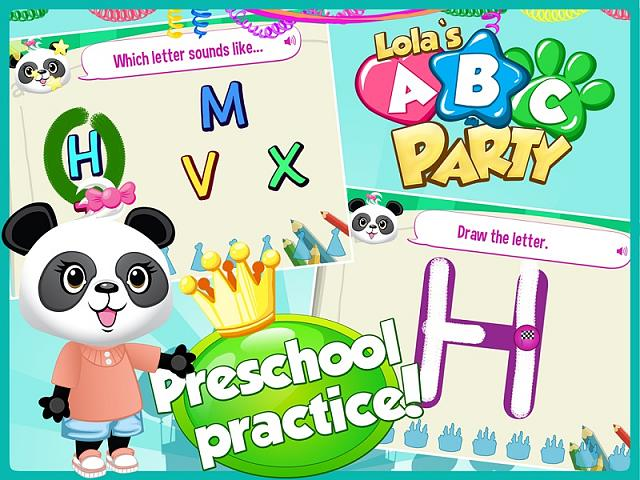 Lola's ABC Party - ABC learning game for kids-ipad1_en.jpg