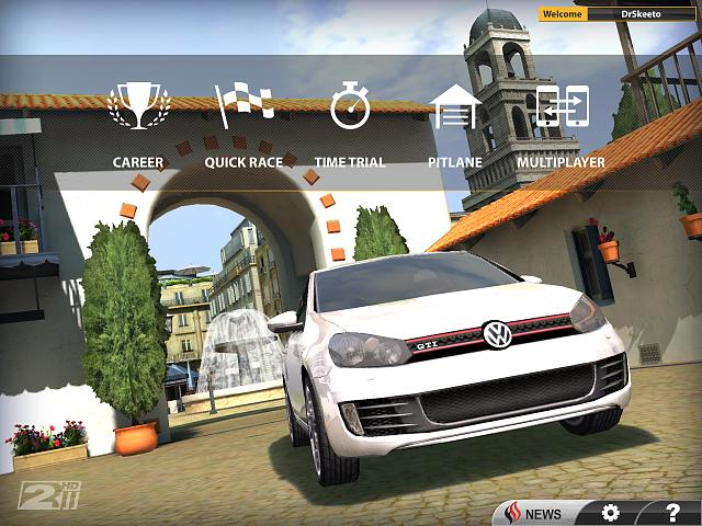 Review:  Real Racing 2 HD (iPad version)-2014-05-19-14.55.41.jpg