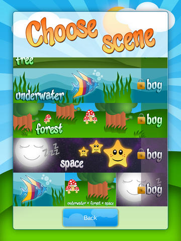 Connect and Color - kids game-screen480x4802.jpg
