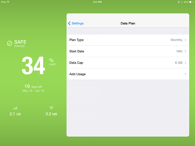 Review:  Dataman Pro for iPad, by Johnny Ixe-photo-may-28-2-31-31-pm.png