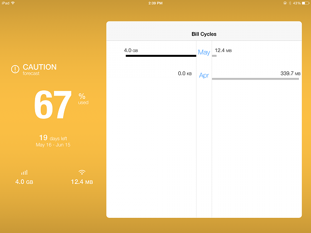 Review:  Dataman Pro for iPad, by Johnny Ixe-photo-may-28-2-39-08-pm.png