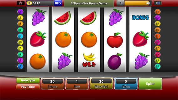 online casino forum slots n games