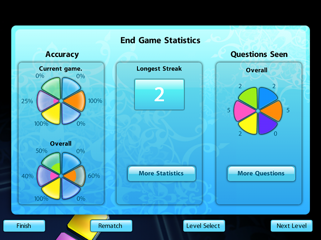 Trivial pursuit steal card game review | geeky hobbies.