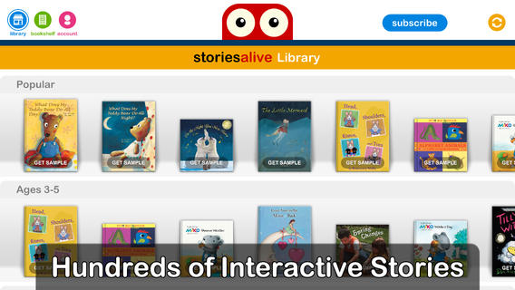 StoriesAlive-Interactive story apps for kids-screen568x568.jpeg
