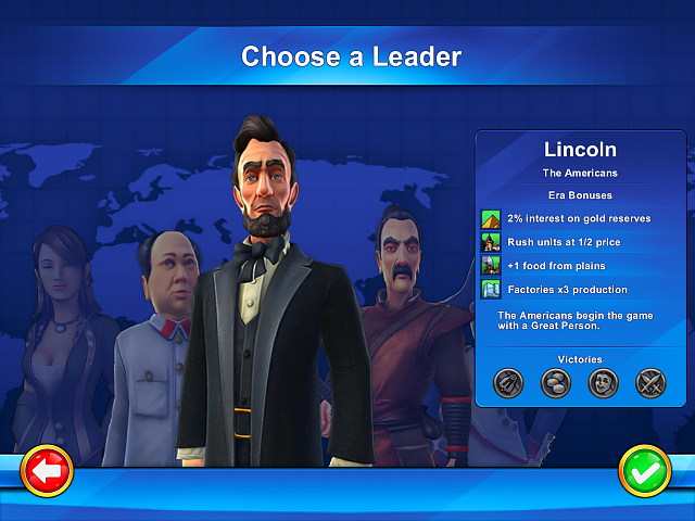 Review:  Civilization Revolution for the iPad, by 2K-photo-jun-25-6-43-59-pm.png