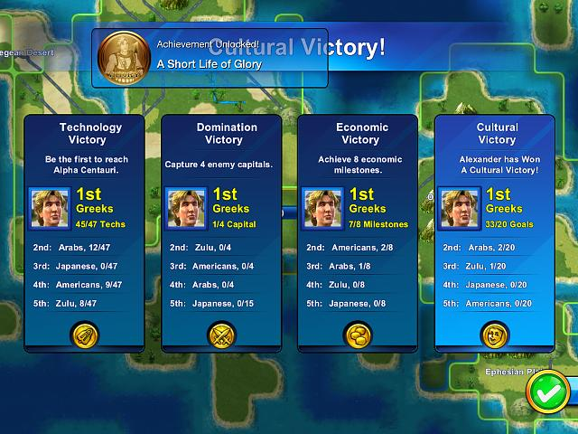 Review:  Civilization Revolution for the iPad, by 2K-photo-jun-25-9-02-19-pm.jpg