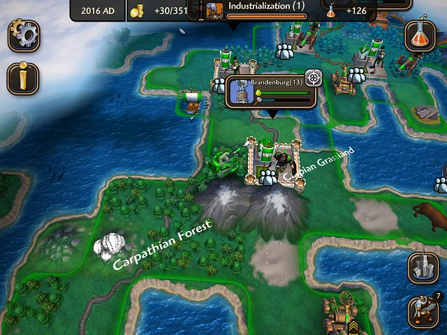 Review:  Civilization Revolution II, by 2K-photo-jul-07-11-13-48-am.jpg
