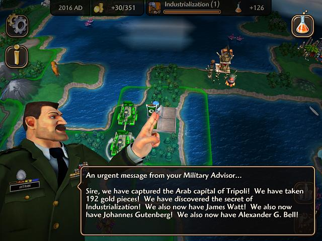 Review:  Civilization Revolution II, by 2K-photo-jul-07-11-17-59-am.jpg