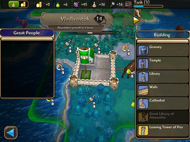 Review:  Civilization Revolution II, by 2K-photo-jul-07-12-19-12-am.jpg