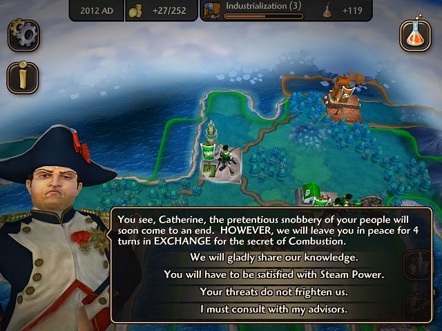 Review:  Civilization Revolution II, by 2K-photo-jul-07-12-20-22-am.jpg