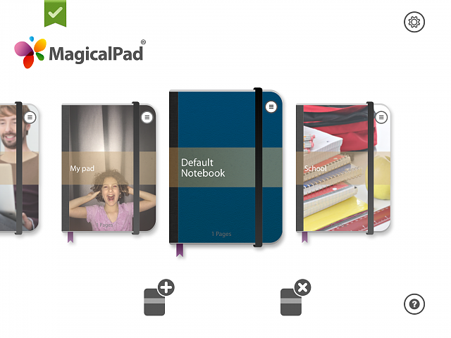 Review:  Magic Pad HD, by MagicPad-photo-jul-02-3-01-33-pm.png