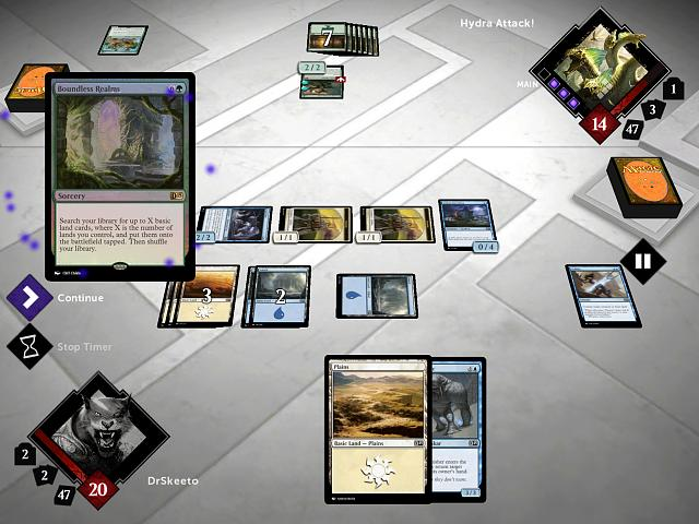 Review:  Magic 2015, by Wizards of the Coast-photo-jul-10-8-41-56-am.jpg