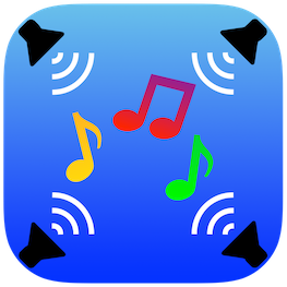 Home Theater Ear Candy App - 5.1 music for iOS and the Apple TV-app_icon-small-.png