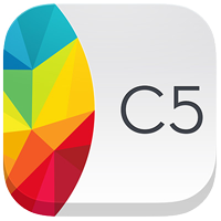 Creation 5 - Streaming with DLNA and AirPlay-c5-thumb-200.png