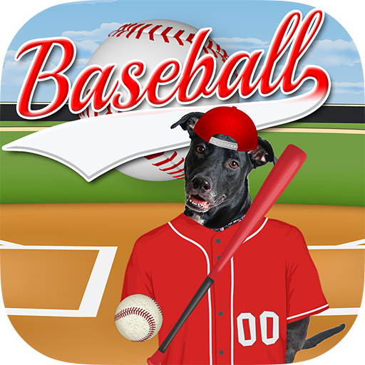 Baseball Player Dress Up Picture Editor - Free Download for iPad and iPhone Available Now-itunesartwork.png