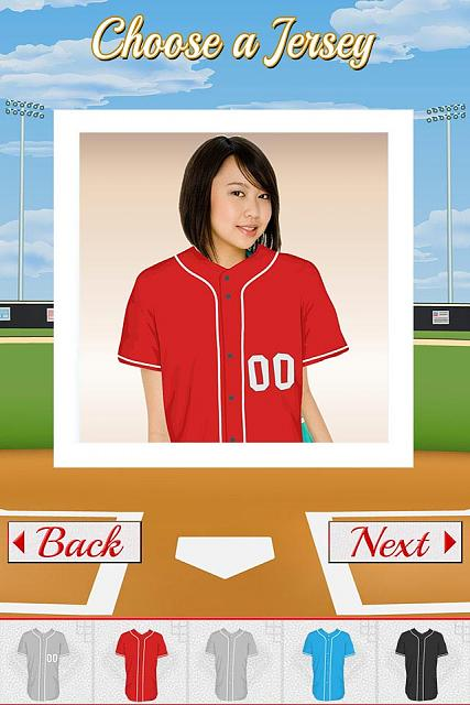 Baseball Player Dress Up Picture Editor - Free Download for iPad and iPhone Available Now-basephoto2_jersey640b.jpg