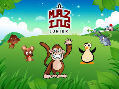 aMazing Junior -- Puzzle Game, A Source of Fun and Excitement-mazing-junior-3-.jpeg
