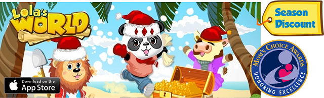 -xmas_discount_banner.png
