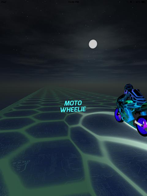 Moto Wheelie Free - Simple, addictive, fast, single touch control game-img_0513.jpg