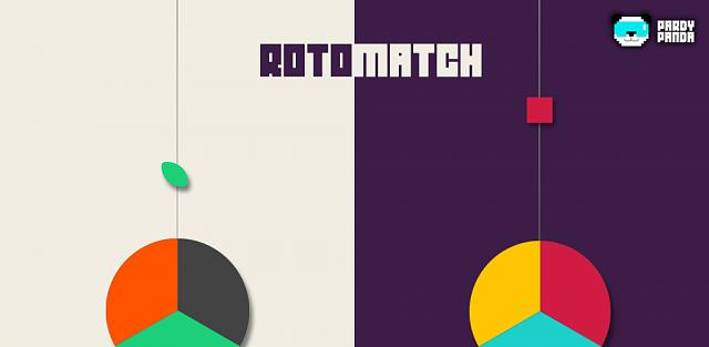 RotoMatch - new iPad game [FREE]-feature_graphics.jpg