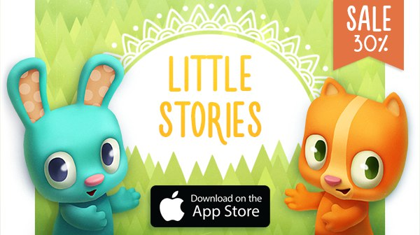Little Stories. Fairy tales, in which your child becomes a main character!-mx4esmvbry4.jpg