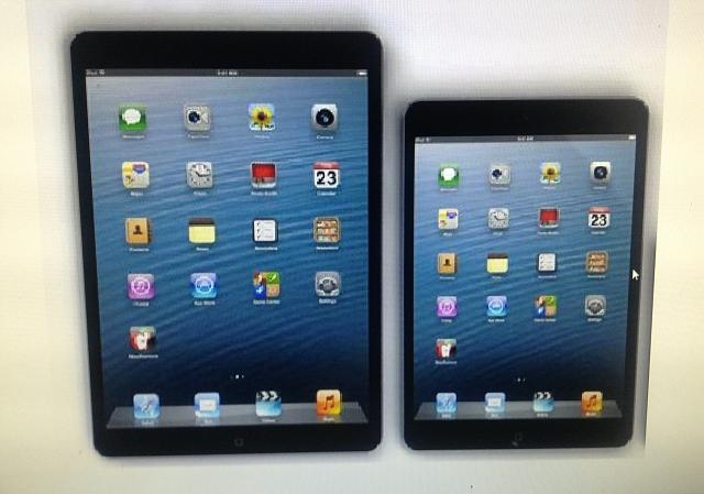 Heavier iPad Mini or a Lighter iPad 5 ?-image.jpg