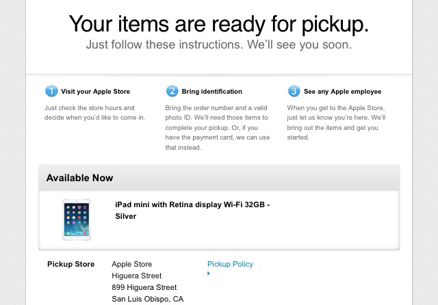 "Official ""Got My Retina Mini"" thread...-imageuploadedbytapatalk1384306766.374722.jpg"