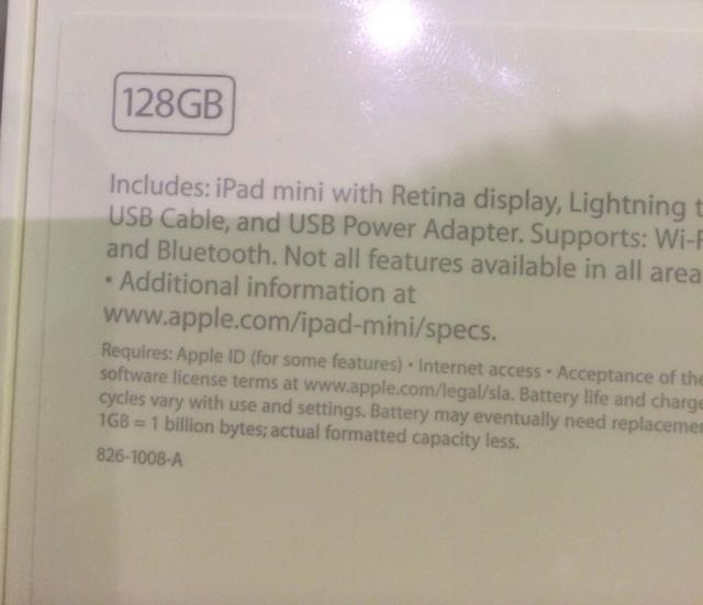 IiPad mini R on sale 11/12?-imageuploadedbyimore-forums1384320904.509323.jpg
