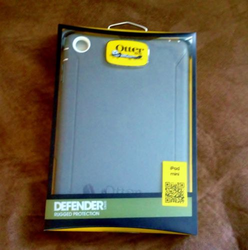 Otterbox for iPad Mini. How to tell if It's Counterfeit?-real-fake.jpg