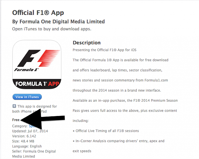 what are best F1 apps for iPad ?-screen-shot-2014-09-19-8.31.10-pm.png