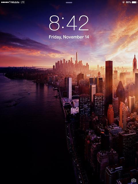 Show us your Mini 3 home screen/lock screen!-imageuploadedbytapatalk1415976171.499748.jpg