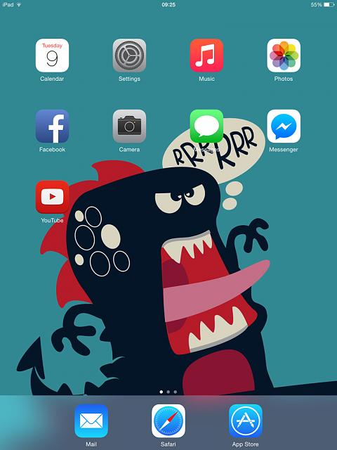 Show us your Mini 3 home screen/lock screen!-imageuploadedbyimore-forums1418117172.227663.jpg