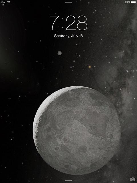 Show us your Mini 3 home screen/lock screen!-imageuploadedbyimore-forums1437262218.988046.jpg