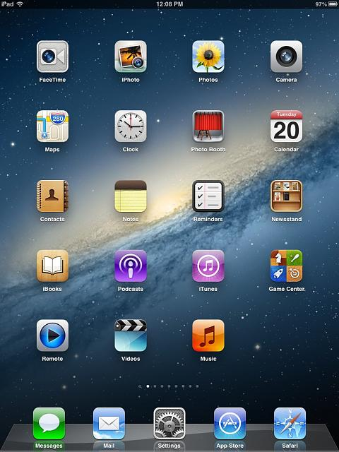 Show us your iPad Mini Lock and Home screen:-imageuploadedbyimore-forums1353431416.805874.jpg