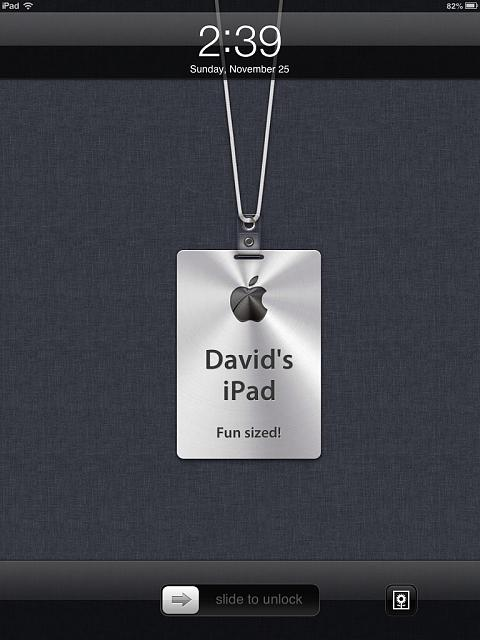 Show us your iPad Mini Lock and Home screen:-imageuploadedbyimore-forums1353829194.553133.jpg