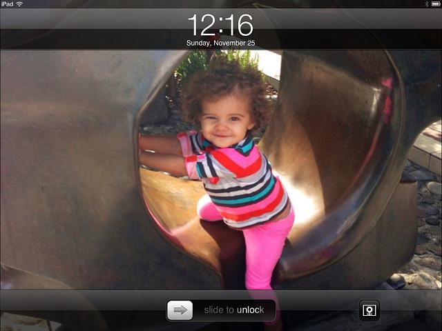 Show us your iPad Mini Lock and Home screen:-imageuploadedbytapatalk1353881810.541351.jpg