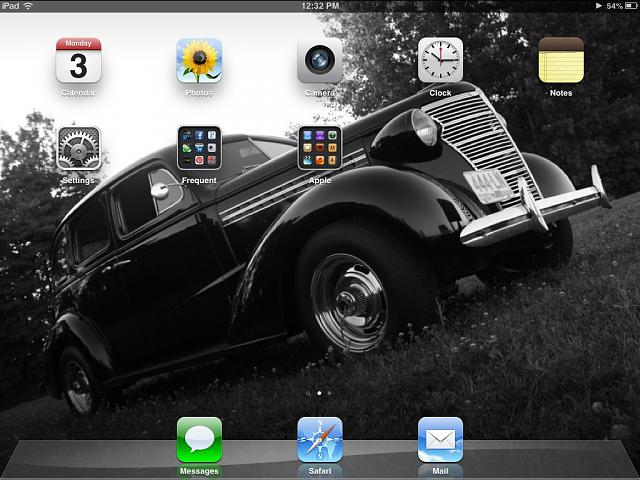 Show us your iPad Mini Lock and Home screen:-imageuploadedbyimore-forums1354556081.037579.jpg