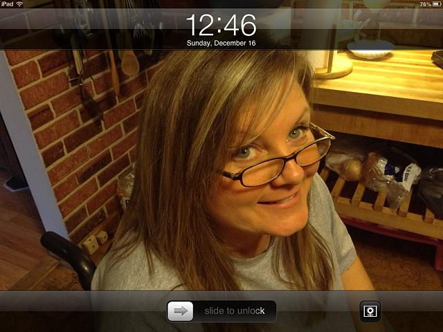 Show us your iPad Mini Lock and Home screen:-image.jpg