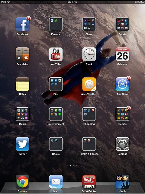Show us your iPad Mini Lock and Home screen:-2013-01-26t14-38-08_0.jpg